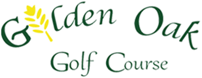 Golden Oak Golf Course | Located in Scenic Windsor, NY
